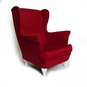 Fotele / Moduły