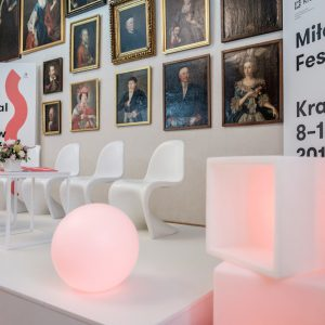 Festiwal Miłosza 2017