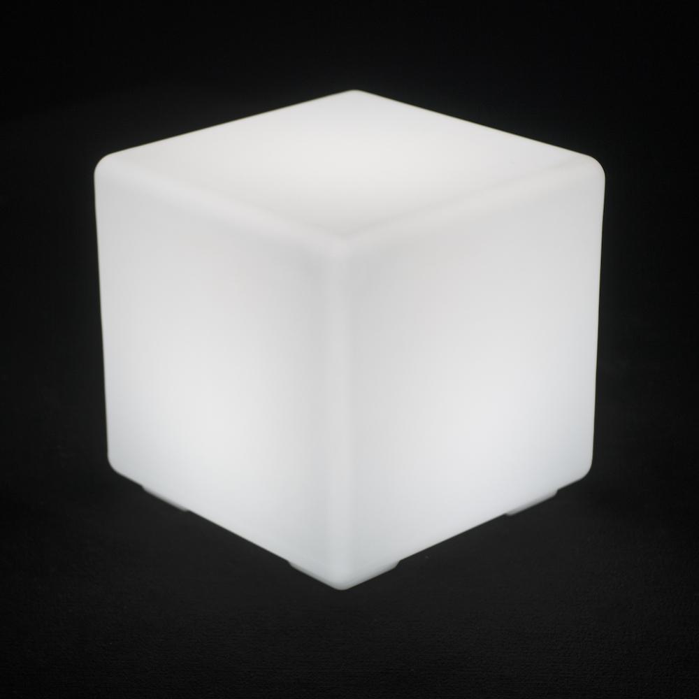 KOSTKA LED