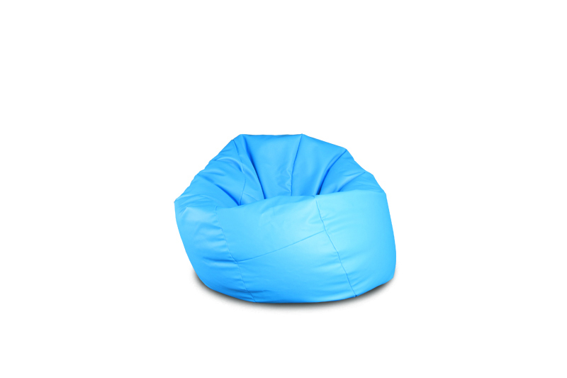 PUFA BAGGY BLUE
