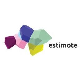 ESTIMOTE