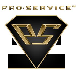 PW PRO SERVICE