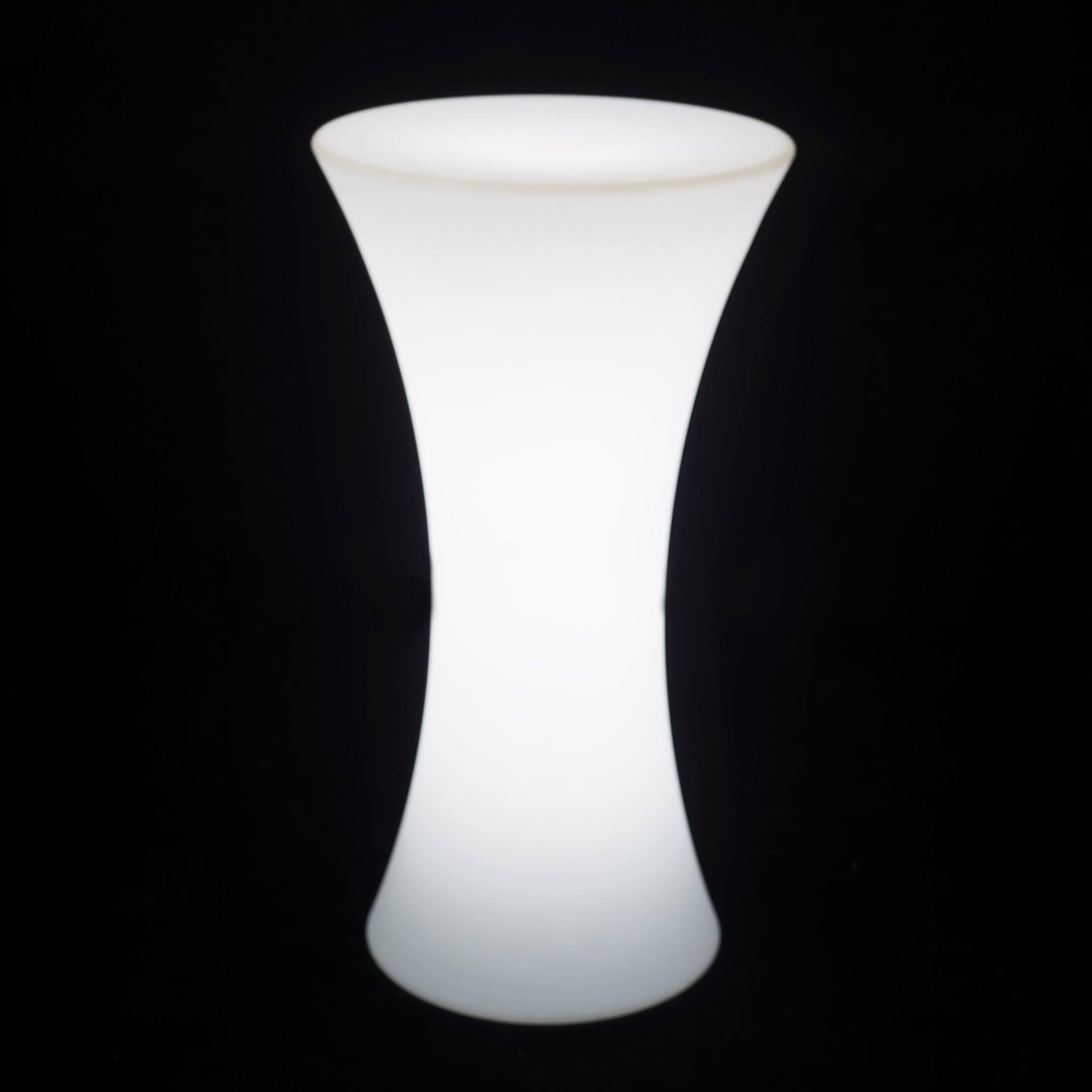 STOLIK COCTAIL LED