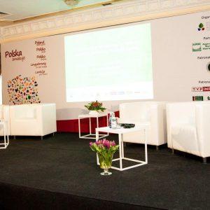 Międzynarodowa konferencja