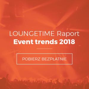 Event Marketing 2018
