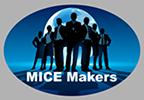 Paweł Waloszczyk <br>Agencja MICE Makers