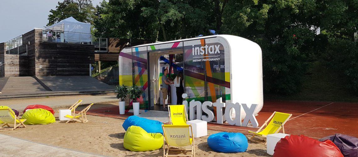 instax-airclad-festiwal-olsztyn-wynajem-mebli-eventowych-kraków-warszawa1