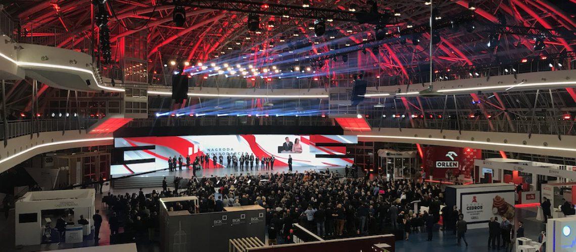 meble kongres 590 wynajem mebli eventowych wyposażamy wydarzenia LOUNGETIME1