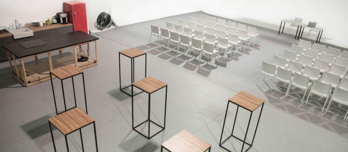 wynajem mebli studio vintage kraków krzesła stoliki wypożyczalnia LOUNGETIME4